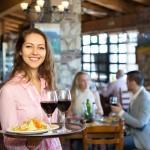 Technomic Predicts 2016 Restaurant Trends for the UK, Technomic